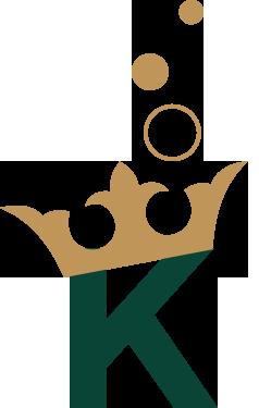 kh_wine_logo_fizz