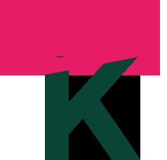 kh_wine_logo_pink