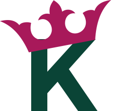 kh_wine_logo_red