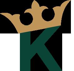 kh_wine_logo_white